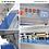 Thumbnail: HL05 - Vertical Band Sealer, Date Printer, Model FRBM-810II