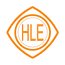 LOGO ORANGE HLE.png