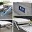 Thumbnail: HL13 - Deep hole vacuum sealer, model HVC-720S-2A