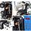 Thumbnail: HL40 - เครื่องพิมพ์วันที่ HP-280