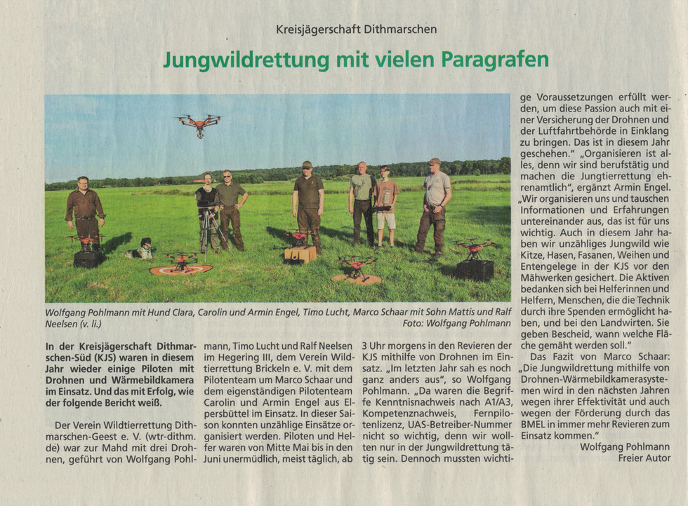Bauernblatt29KW21.jpg