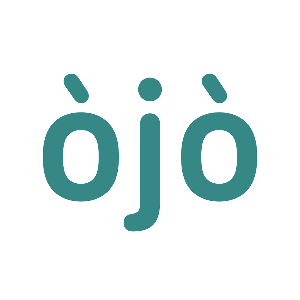 ojo, òjò, ojo Ignitia, leverage weather insights, leverage weather data