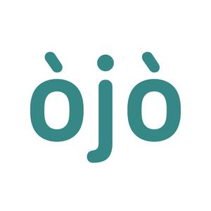 ojo, òjò, ojo Ignitia, leverage weather insights, leverage weather data