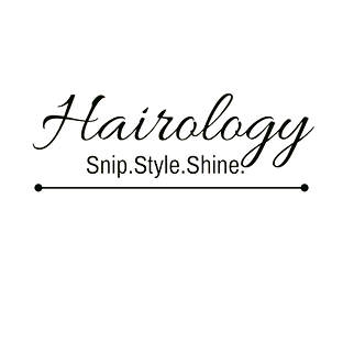 Hairology (1)_edited.png
