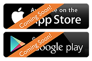 app-store-and-google-play-coming-soon_pn