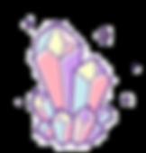 beautiful-pastel-crystals-drawing-hand-2