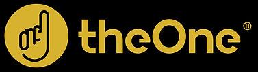 The One Logo TM 2019.jpg