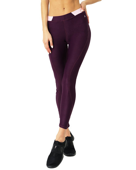 Booji Monroe Leggings