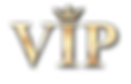 vip-casino_edited.png