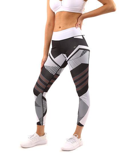 Booji Santa Monica Pro Endurance Leggings