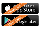 app-store-and-google-play-coming-soon.pn