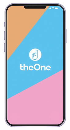 NewTheOne phone cutout@7x.png