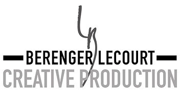 logo_Bérenger.jpg