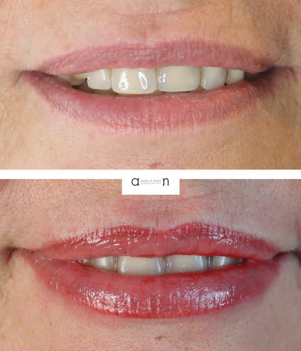 lèvres2 copie.jpg
