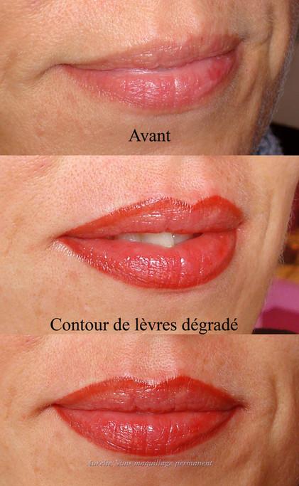 lèvres_contour_dégradé_copie.jpg