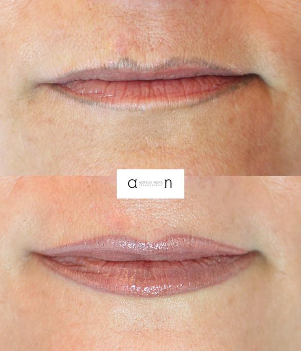 lèvres_copie.jpg
