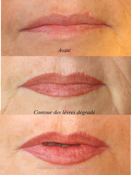 lèvres.jpg