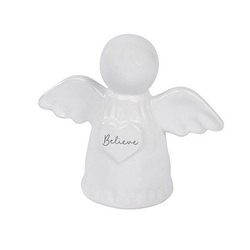 Angel (Believe)