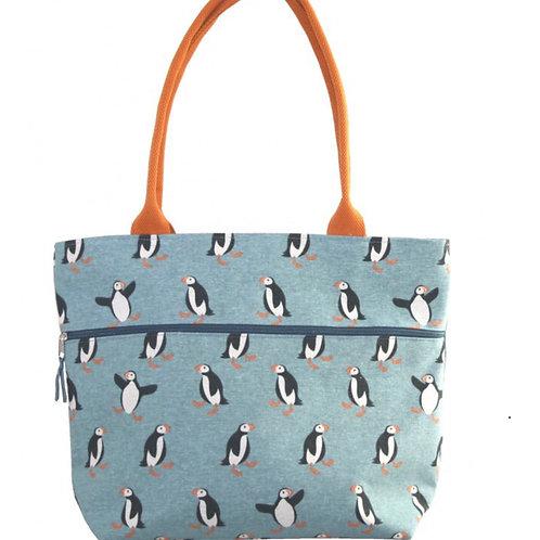 Puffin Bag (Large)