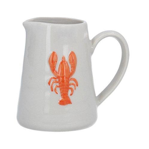 Lobster Jug