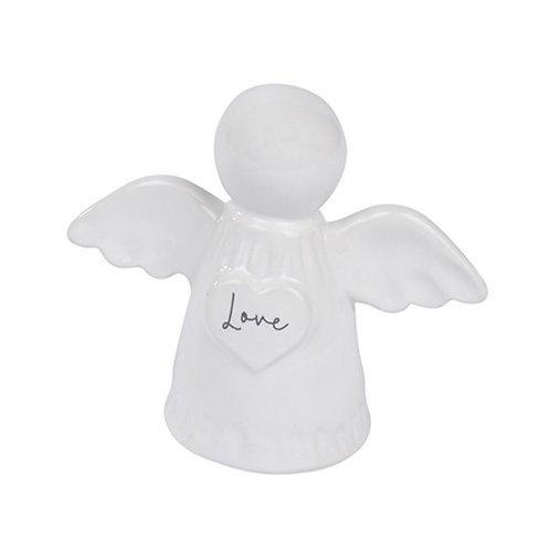 Angel (Love)