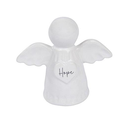 Angel (Hope)