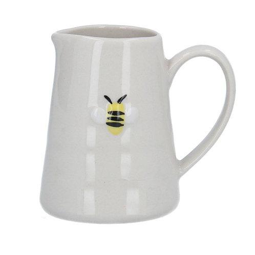 Bee Jug