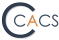 Logo2.5.png