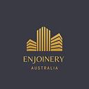 Luxury Real Estate Logo.png