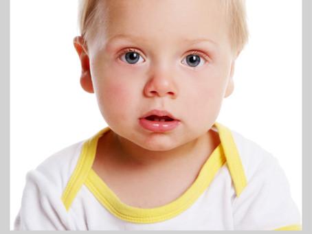 Aprendendo a estimular o bebê - de 10 a 12 meses