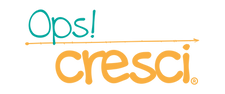 Logo Ops Cresci_Marca Registrada.png