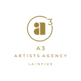 A3 logo.png