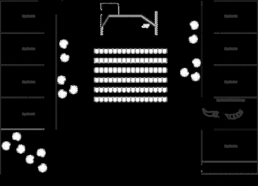 Auditorium plan_WEB 2.png