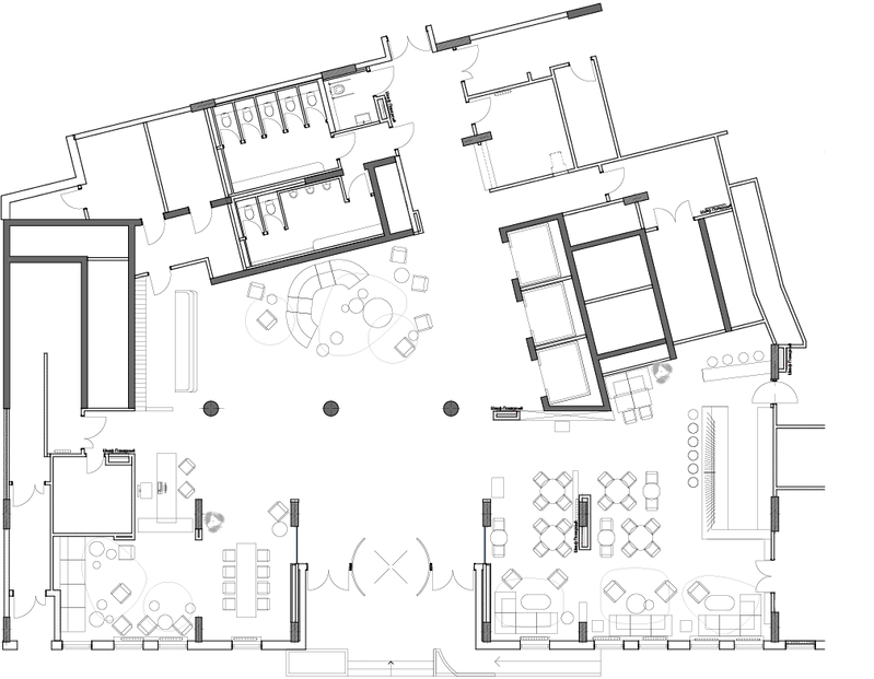 Floor Plan V2 small.png