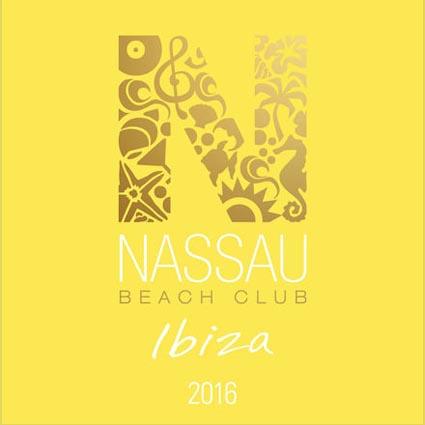 CV_NassauBeach_72dpi