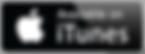 itunes-logo-768x287.png