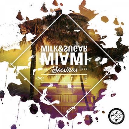 CV_MilknSugar_72dpi