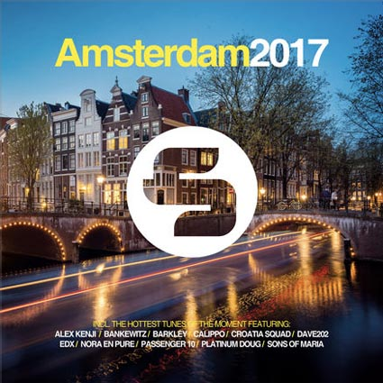 CV_Amsterdam2017_72dpi