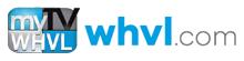 whvl-dot-com_1.png