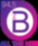 b94-logo.png