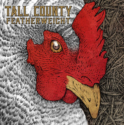 Tall County
