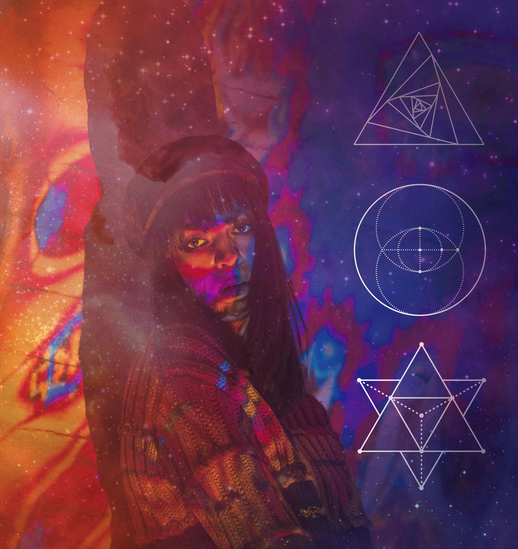 Alchemy Jane