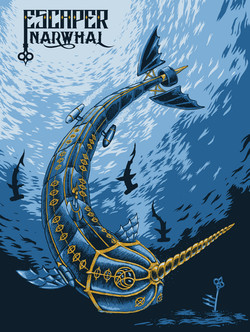 Narwhal