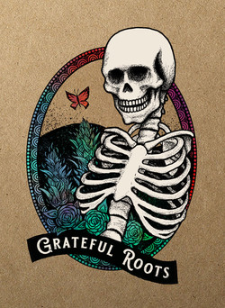 Grateful Roots