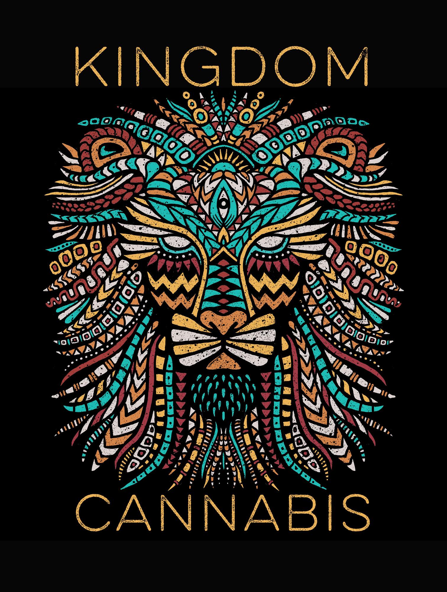 KINGDOM CANNABIS