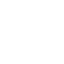 Auzlogo19_White-02.png