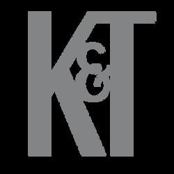 knots and things_final_brandlayout2-02