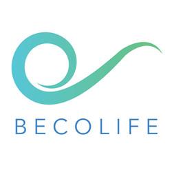 BecolifeBizCard-01