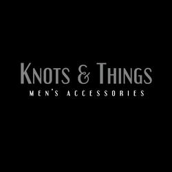knots and things_final_brandlayout2-01