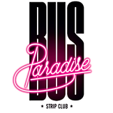 logo_bus_noir.png